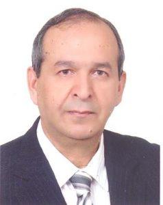 محمدتقی صادقیان
